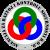 arks logo